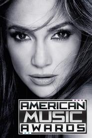 American Music Awards Season