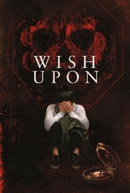 Wish Upon Full Movie Download Free HD