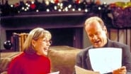 Frasier Season 8 Episode 8 : Mary Christmas