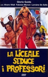 How to Seduce Your Teacher Film in Streaming Completo in Italiano