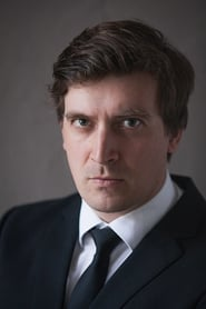 Image Michael Pitthan