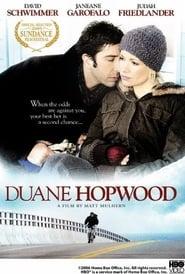 Image of Duane Hopwood