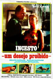Image for movie Incesto - Um Desejo Proibido (1976)