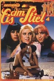 Eis am Stiel 4 – Hasenjagd (1983) Netflix HD 1080p