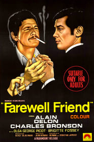 Farewell Friend Watch and get Download Farewell Friend in HD Streaming