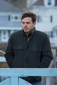 Descargar Manchester by the Sea DVD Rip Mega Online (2016) en Español HD