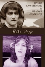 Rob Roy (1922)