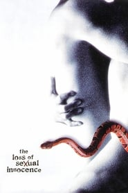 The Loss of Sexual Innocence (1999) Netflix HD 1080p