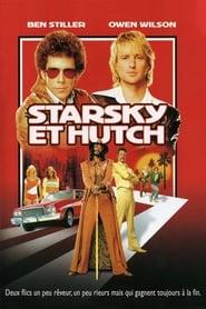 Starsky & Hutch (2004) Netflix HD 1080p