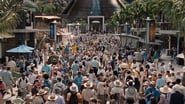 Captura de Jurassic World (Mundo jurásico)