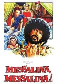 Messalina, Messalina! Online HD Filme Schauen