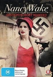 Nancy Wake: The White Mouse (2014)
