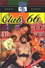 Club 66 (1981)