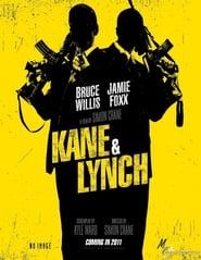 Imagen Kane & Lynch