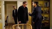 Grandfathered saison 1 episode 11