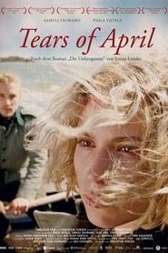 Tears of April (2008)