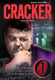 Cracker Season 1