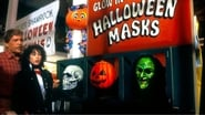 Halloween 3 : Le Sang du sorcier images