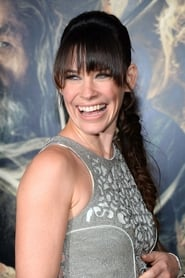 Evangeline Lilly profile image 23
