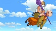 Dragon Ball Super saison 1 episode 21