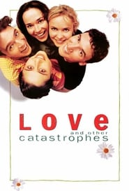 Love and Other Catastrophes (1996) Netflix HD 1080p