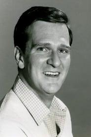 Kenneth Mars