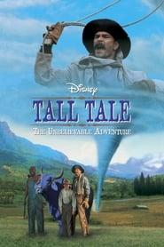 Tall Tale Viooz