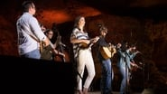 Bluegrass Underground staffel 8 folge 11 deutsch