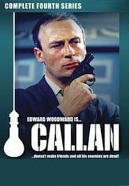 Callan streaming vf poster
