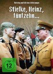 Stielke, Heinz, fünfzehn billede