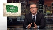 Last Week Tonight with John Oliver staffel 5 folge 26
