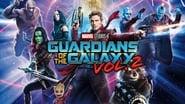 Watch Guardians of the Galaxy Vol. 2 Online Streaming