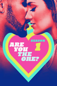 Are You The One? staffel 1 stream
