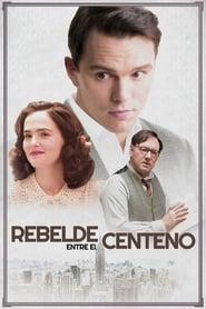 Rebelde entre el centeno (2017)