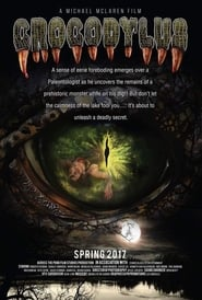 Crocodylus (2019)