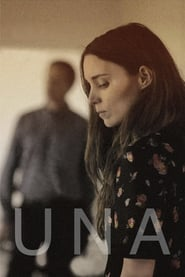 Una (2017), filme online HD subtitrat în Română