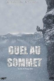 Duel au sommet (2008) Netflix HD 1080p