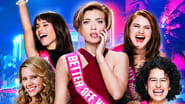 Watch Rough Night Online Streaming