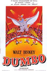 Dumbo - L'elefante volante