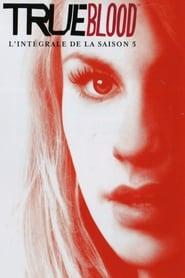 True Blood: Saison 5