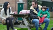 EastEnders saison 34 episode 33