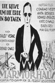Around the World in 80 Days (1919)