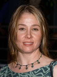 Series con Megan Follows