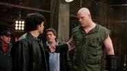 Smallville Season 6 Episode 17 : Combat