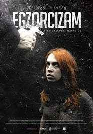 Watch Incarnate streaming movie