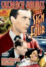 The Sign of Four: Sherlock Holmes' Greatest Case Watch and Download Free Movie in HD Streaming