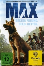 Max Full Movie