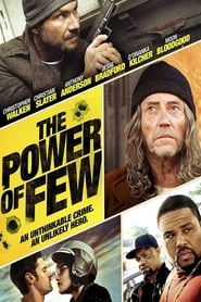 Watch The Power of Few Stream Movies - HD