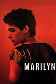Marilyn Full Movie