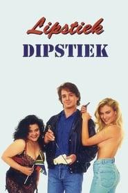 Lipstiek Dipstiek (1994) Netflix HD 1080p